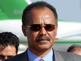 Eritrea:Isaias Afewerki is seriously ill – AFRO ADDIS